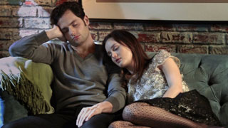 "Gossip Girl Recap ""I could tickle you"" – CBS Tampa"
