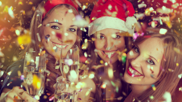 05557f16b Where To Buy Your Next Holiday Party Outfit In Tampa Bay – CBS Tampa