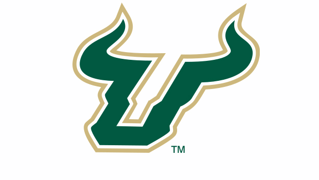 Harlan Announces USF Athletics Staff Changes – CBS Tampa